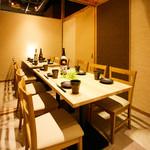 全180種食べ飲み放題 個室 和食×ビストロ たくみ -