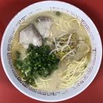 三陽軒 - 料理写真: