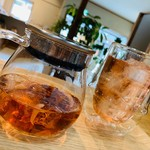 TOCOMA coffee & meal -
