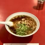 山珍居 - 料理写真: