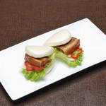 中国家庭料理 北斗 - 料理写真: