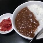 川崎餃子樓 - 料理写真: