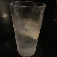 pub108