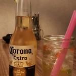 113199127 - コロナビール
