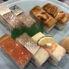 神田志乃多寿司 - 料理写真:楓