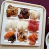 猪苗代リゾートホテル&スキー場 - 料理写真: