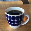 チルアウト スタイル コーヒー - ドリンク写真: