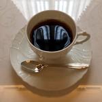 113223125 - ホットコーヒー