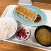 豚きっき - 料理写真: