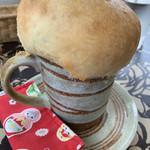 ロシア料理 甘藍 - 料理写真: