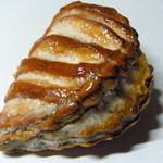 11323646 - りんごのパイ(298円)