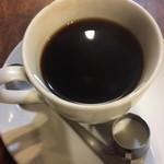 113244090 - コーヒー