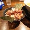 Kyakunoseimenjo - 料理写真: