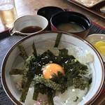 魚ごころ - 料理写真: