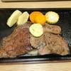 キムラ - 料理写真: