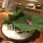 御料理 古川 -