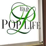 BAR POP LIFE -