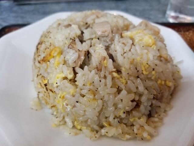 中華料理 丸鶴>