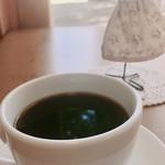 La petite maison - コーヒー