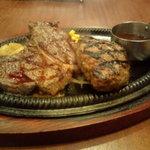 11327777 - 固い肉