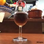 ティア ユミコ - Vino de Jerez pedro-ximenez