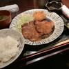 Yaesutoyoda - 料理写真: