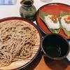 奥信濃幻の蕎麦処 富倉そば支店 - 料理写真: