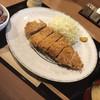 いい日とん勝 - 料理写真: