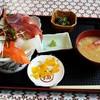 平安荘 - 料理写真: