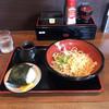むつみ食堂 - 料理写真: