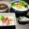 寿製麺 よしかわ - 料理写真:鴨つけそば