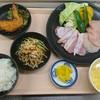 鶏っこ - 料理写真: