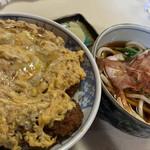 磯屋食堂 - 料理写真: