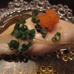 居酒屋とくさ - 料理写真:IMG_9089.JPG