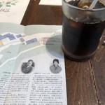 武相荘 - ドリンク写真: