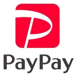 【お知らせ】キャッシュレス決済PayPay(ペイペイ)の開始