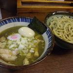 11331574 - 「一番搾り」¥750+「味玉」¥100