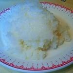 レストラン小川 - 201201 小川 ライス男盛?.jpg