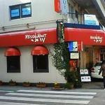 レストラン小川 - 201201 小川 外観.jpg