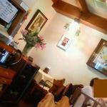 レストラン小川 - 201201 小川 店内②.jpg