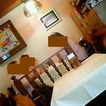 レストラン小川 - 201201 小川 店内③.jpg