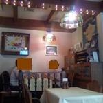 レストラン小川 - 201201 小川 店内⑤.jpg