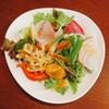 トラットリア チェッポ - 料理写真: