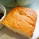 113329717 - セットのパン