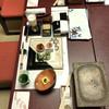 慶雲館 - 料理写真: