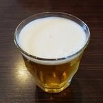 酒・蕎麦 田治 -