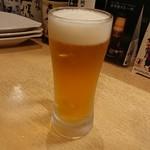 113339886 - ビール