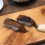 づぼら寿司 -