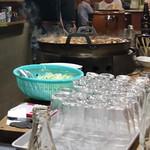 113343520 - 肉豆腐鍋