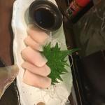 居酒屋 勝 -
